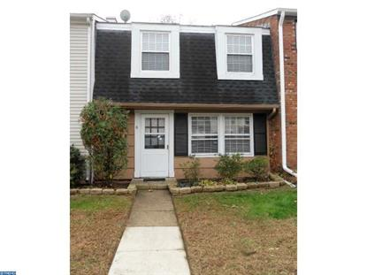 4 ROXBURN PL, Willingboro, NJ