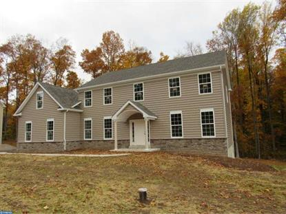 pottstown pa new homes for sale