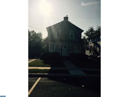 404 W BROAD ST #1, Palmyra, NJ