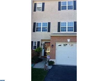 96 STONE HILL DR Pottstown, PA MLS# 6886061
