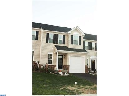 205 STONE HILL DR Pottstown, PA MLS# 6886615