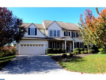 103 CYPRESS POINT, Avondale, PA