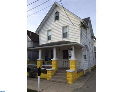 216 E TAYLOR AVE, Wildwood, NJ