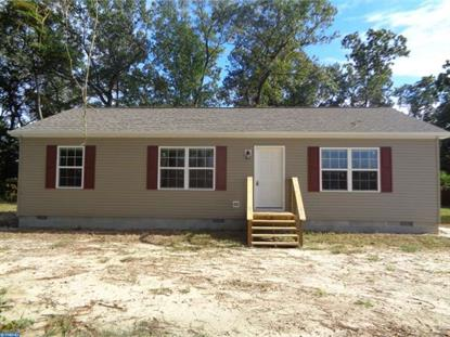 24625 GERMAN RD Seaford, DE MLS# 6887496
