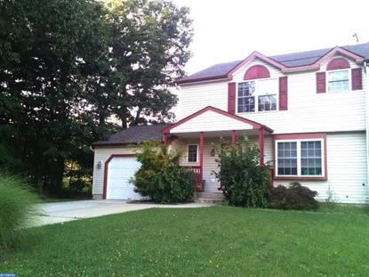 2598 TODD CT, Waterford Township, NJ