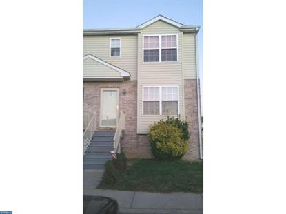 302 VINCENT CIR, Middletown, DE