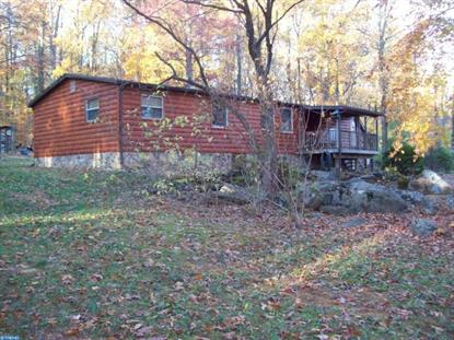 2982 HILL RD Sellersville, PA MLS# 6888562