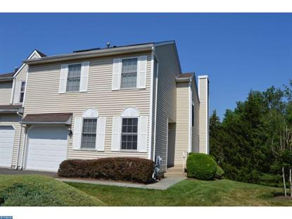19 PIONEER CT Ewing, NJ MLS# 6888904