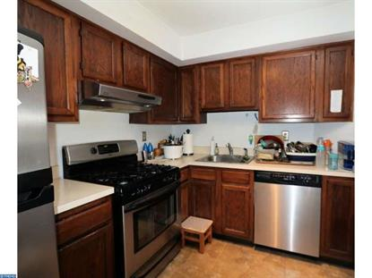 119 COMMONWEALTH CT #5 Princeton, NJ MLS# 6890263