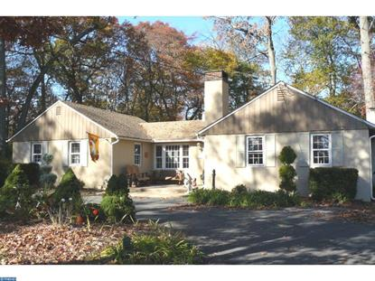 32 MOUNT LAUREL RD, Hainesport, NJ