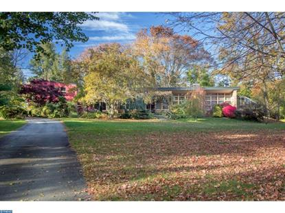 351 N HIGHLAND AVE Merion Station, PA MLS# 6891213