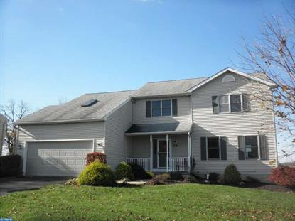 34 HOCH AVE, Topton, PA