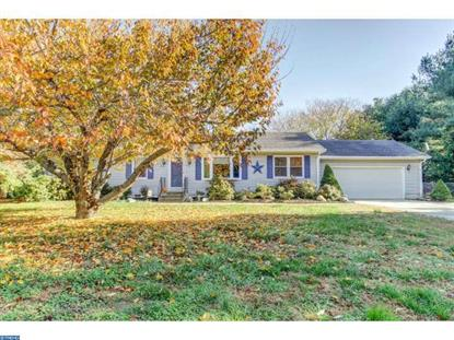 103 MEADOW LN, Townsend, DE