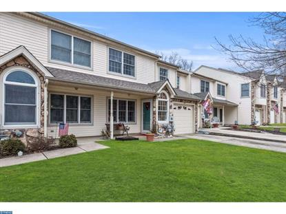 340 LAKE SIDE DR, Logan Township, NJ