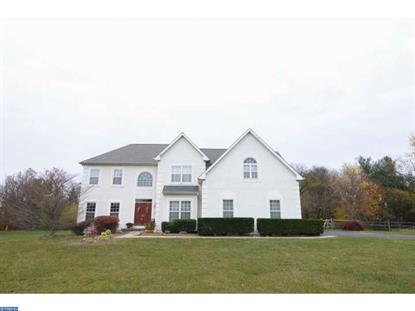 807 JONA CIR, Collegeville, PA