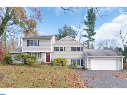 35 SHADYBROOK LN, Princeton, NJ