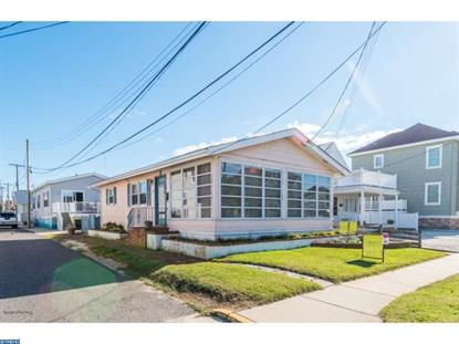 30 LINDEN LN, Stone Harbor, NJ