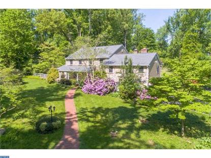 2200 WASHINGTON LN Huntingdon Valley, PA MLS# 6892085