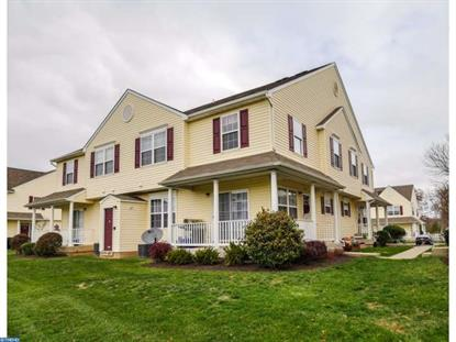 222 PRAIRIE CT, Quakertown, PA