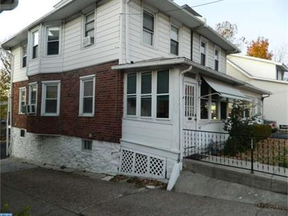 633 CHESTER PIKE Prospect Park, PA MLS# 6893370