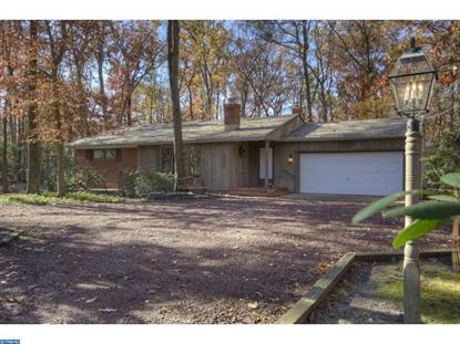 6 WHITE BIRCH TRL, Medford, NJ