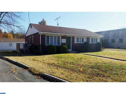 125 MADISON AVE Mount Holly, NJ MLS# 6893716