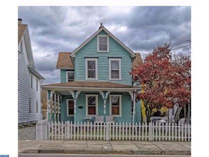77 PINE ST Mount Holly, NJ MLS# 6893882