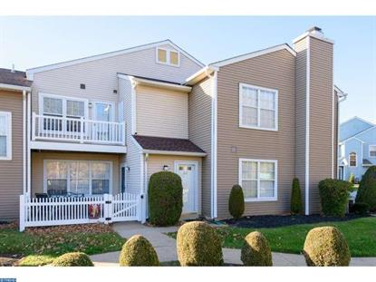202 FERRIS LN #B2 Doylestown, PA MLS# 6893987