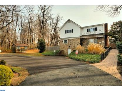 261 UPPER FERRY RD Ewing, NJ MLS# 6894093