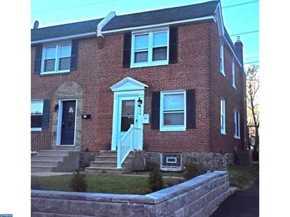 629 17TH AVE Prospect Park, PA MLS# 6894246