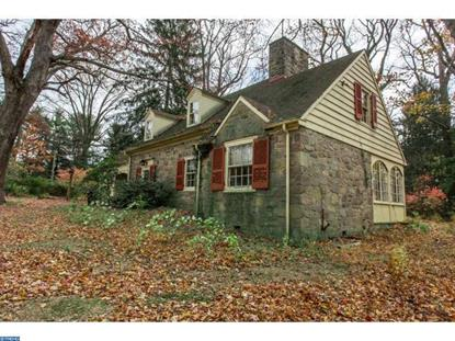 228 RED LION RD Huntingdon Valley, PA MLS# 6894282