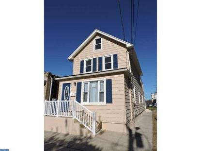 721 W 2ND ST Florence, NJ MLS# 6894314