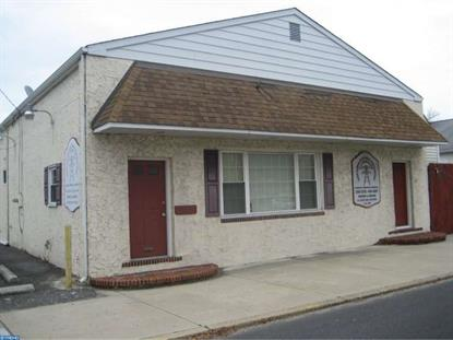 277 SHELL RD, Carneys Point, NJ
