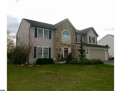 305 LUISA CT Shoemakersville, PA MLS# 6895036
