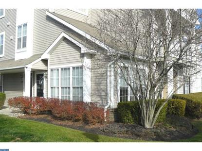 1205A SAXONY DR, Mount Laurel, NJ