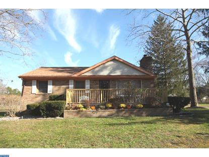2183 BROADLANE RD Williamstown, NJ MLS# 6895761