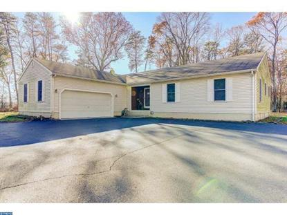 35 WYNN RD, Tabernacle Twp, NJ
