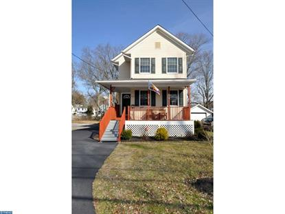 235 S CHURCH ST Moorestown, NJ MLS# 6895902