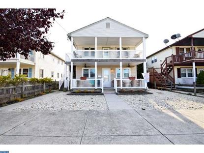 129 HAVEN AVE. #1ST FL, Ocean City, NJ