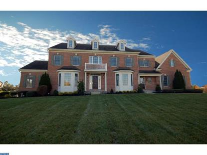 3 RIDGEVIEW WAY, Allentown, NJ