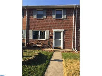 721 JEFFERSON ST, Red Hill, PA