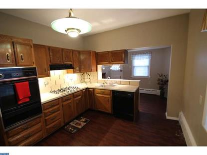 91 S STATE RD Upper Darby, PA MLS# 6896157