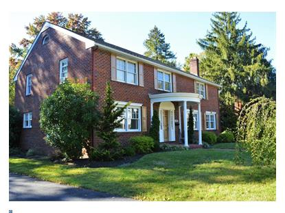 400 HIGH ST Mount Holly, NJ MLS# 6896259