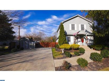 60 PORTER AVE, Erial, NJ