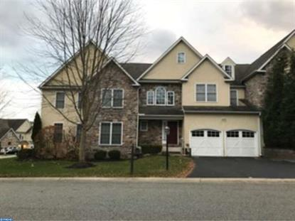 148 OVERLOOK DR Media, PA MLS# 6896476