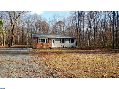596 UNION AVE Newfield, NJ MLS# 6896534