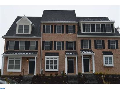 678 MULBERRY ST Kennett Square, PA MLS# 6898623