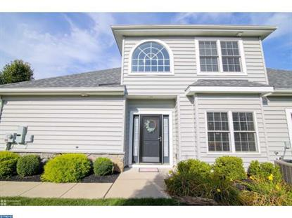 5302 GLORY WAY Bethlehem, PA MLS# 6898817