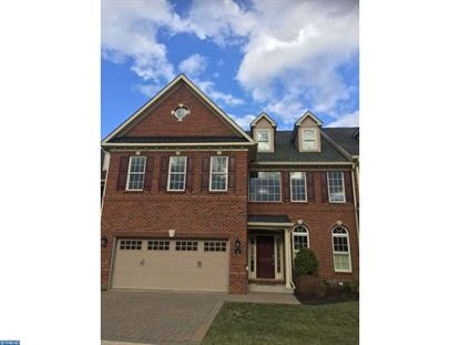 16 RITTENHOUSE CIR Newtown, PA MLS# 6901909