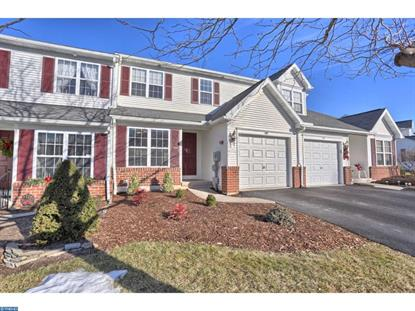 369 WATERFORD LN Reading, PA MLS# 6903026